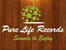 Pure Life Records - Deep House & Other Sounds to Enjoy